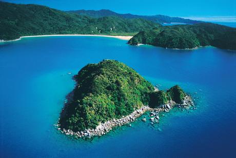 Tonga-Island-Picture