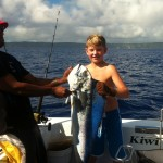 child-friendly-fishing-02