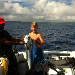 child-friendly-fishing-03