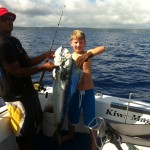 child-friendly-fishing-05